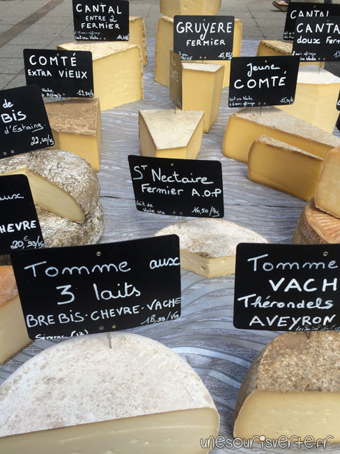fromage-marche-producteurs-rodez-aveyron