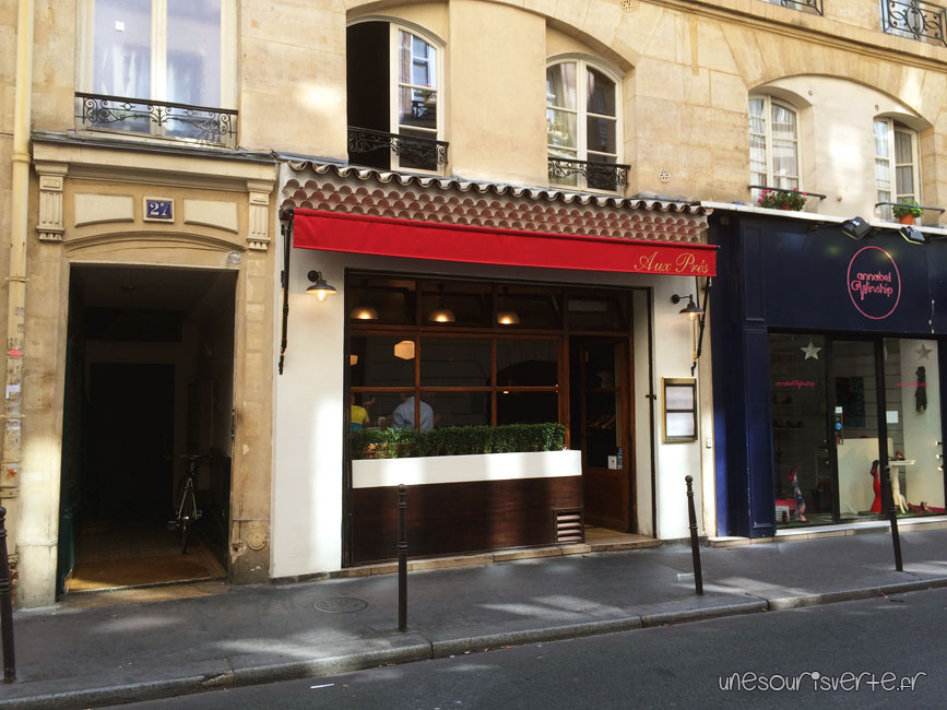 brunch-aux-pres-cyril-lignac-paris-rue-dragon-saint-germain