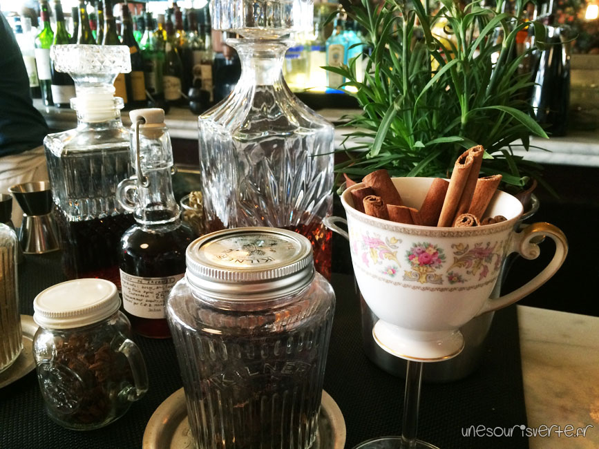 the-brunch-aux-pres-cyril-lignac-paris-rue-dragon